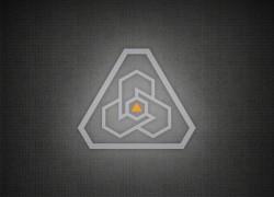 Prometheus Design Werx jetzt auch in Deutschland beim TACWRK