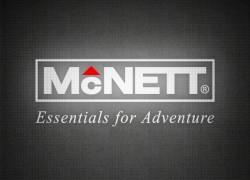 McNett jetzt beim TACWRK erhältlich!