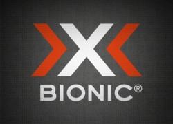 X-BIONIC jetzt auch beim TACWRK erhältlich!
