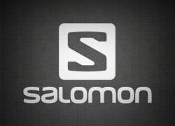 SALOMON FORCES – die neue taktische Linie jetzt auch beim TACWRK!