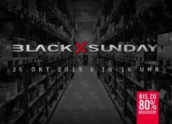 TACWRK BlackSunday 2015
