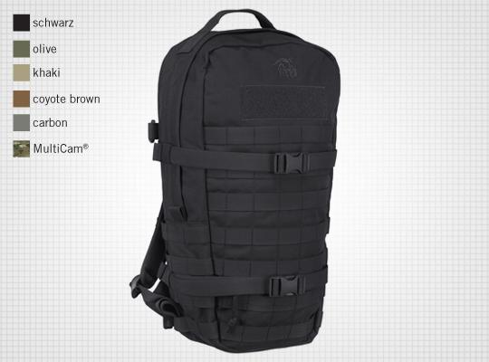 essentialpack-540x400px