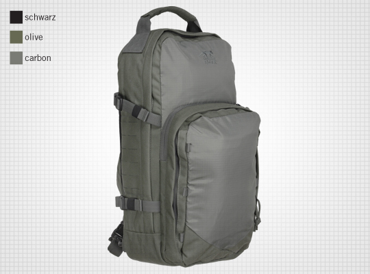 tacslingpack-540x400px