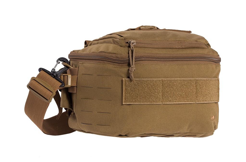 TT Medic Hip Bag Tasmanian Tiger Gear