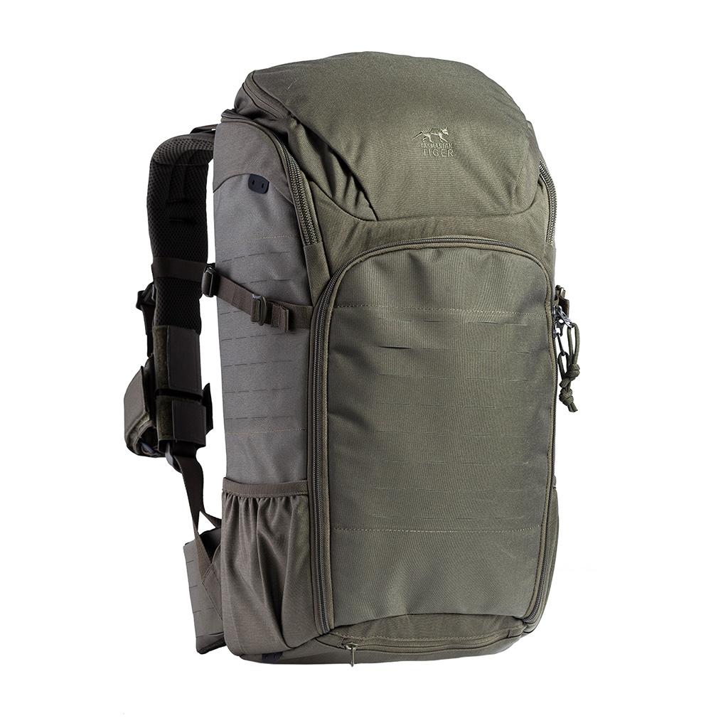 TT Modular Camera Bag Tasmanian Tiger Gear
