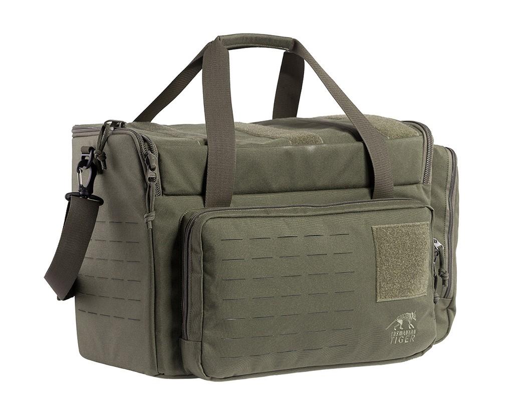 TT Modular Range Bag Tasmanian Tiger Gear