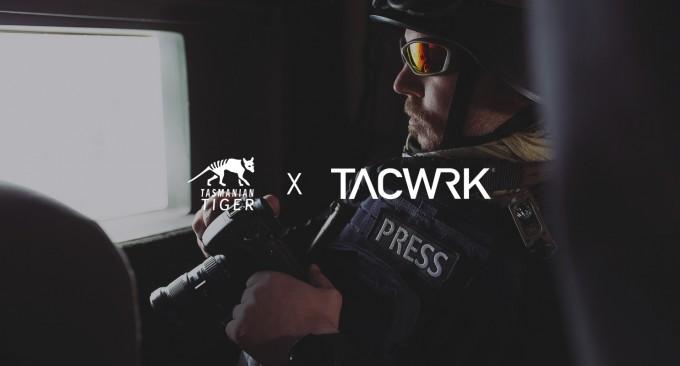 tt_neuheiten_kamera tasmaniantiger gear