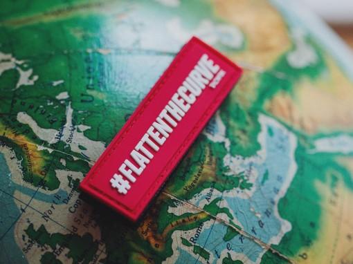 Warenkorb-Rabatt TACWRK Shop