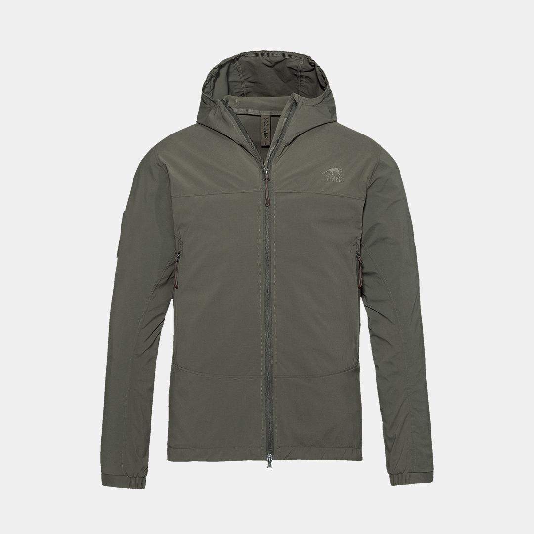 TT Maine M's Jacket