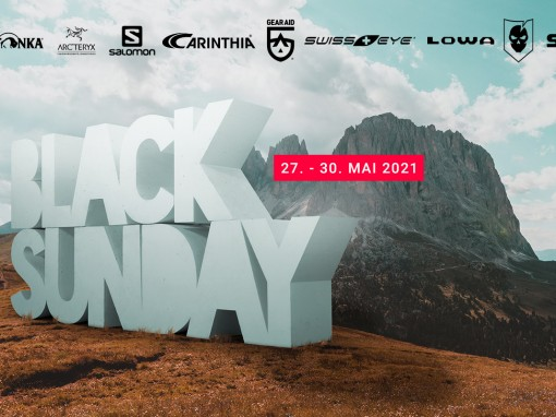 BlackSunday 11
