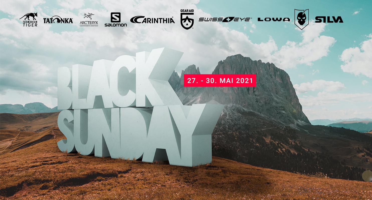BlackSunday 12