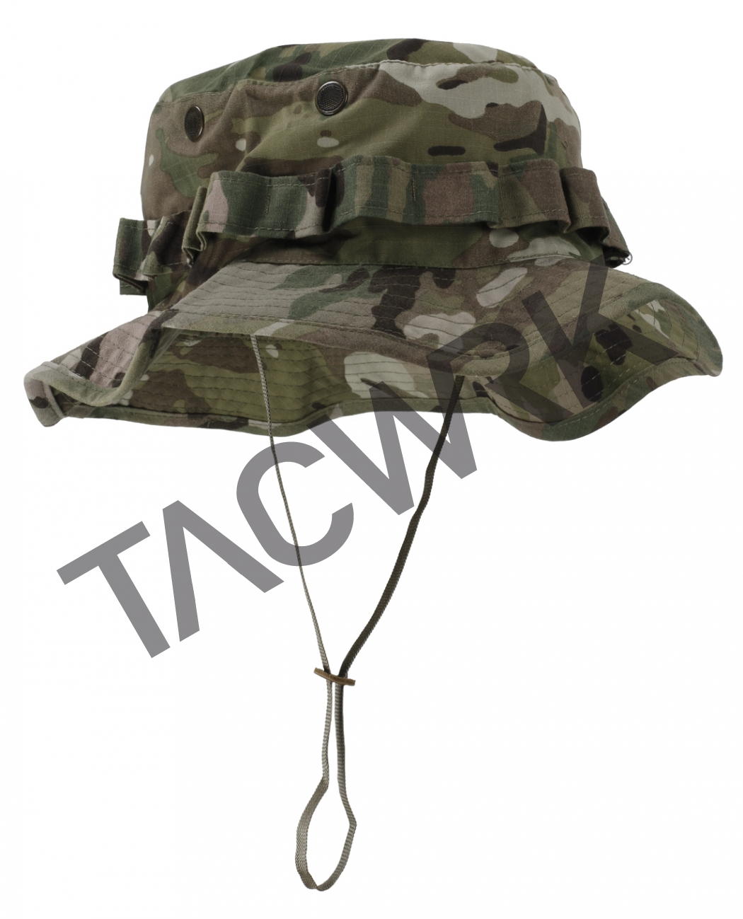 Crye Precision Boonie Hat Multicam - TACWRK 067d3106705