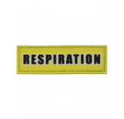 Respiration Patch