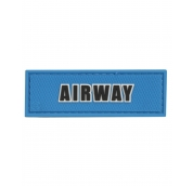 Airway Patch