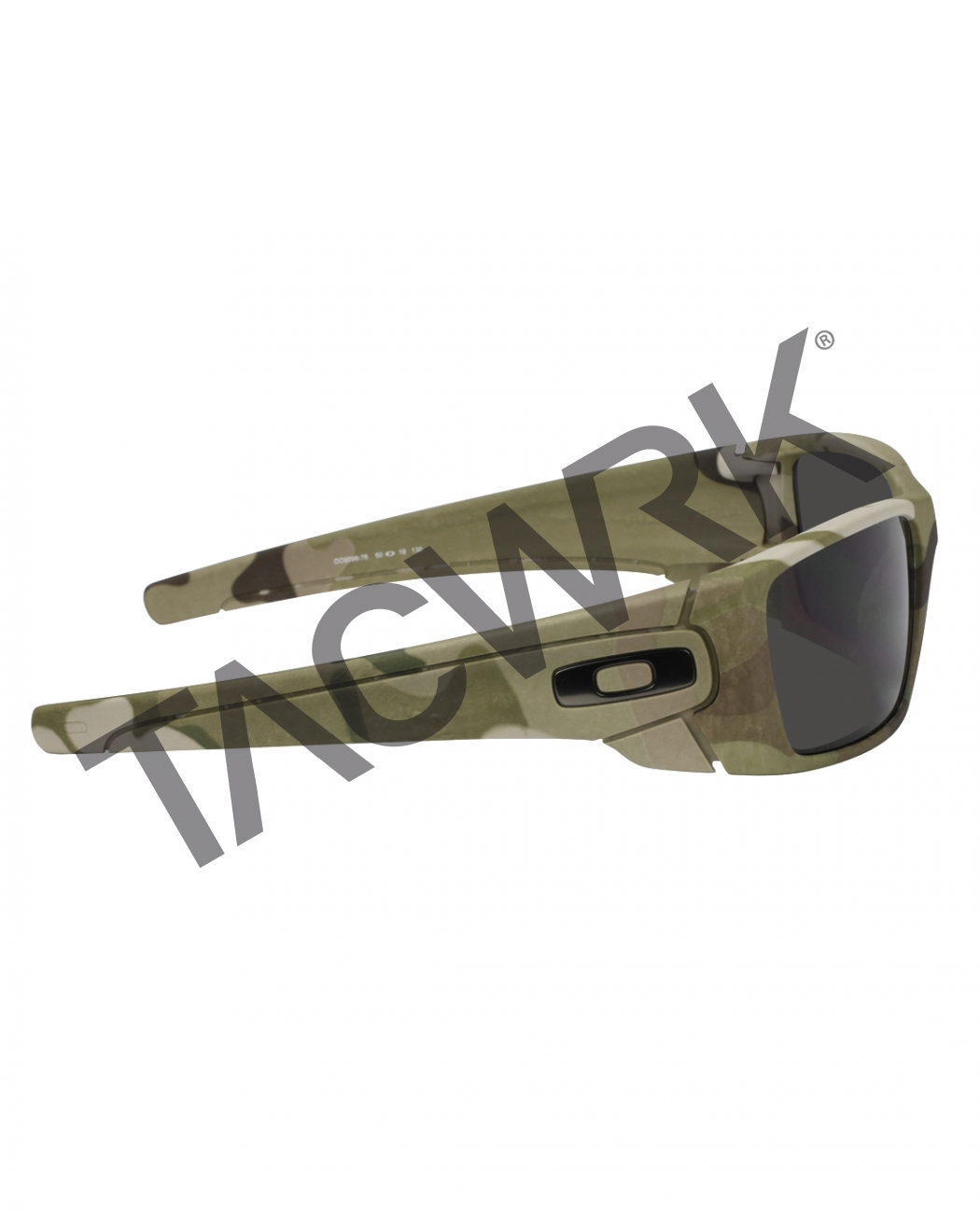 oakley z87 stamped safety glasses  oakley z87 stamped safety glasses
