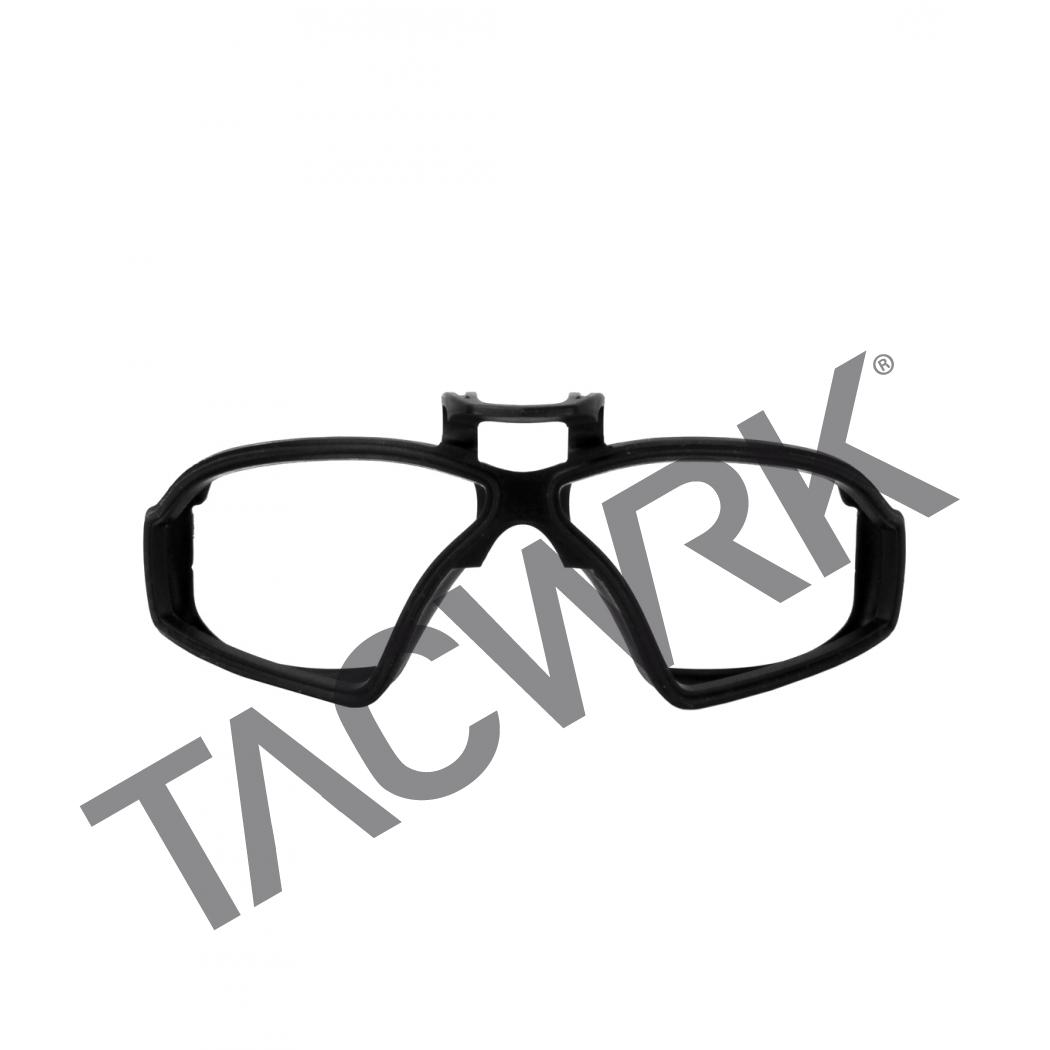 Oakley SI Ballistic Helo-Kit - TACWRK