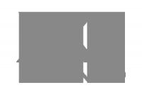 logo-xbionic.png