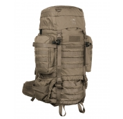 Raid Pack MKIII Coyote