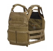 JPC 2.0 Jumpable Plate Carrier Coyote