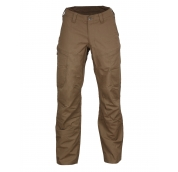 Apex Pant Battle Brown