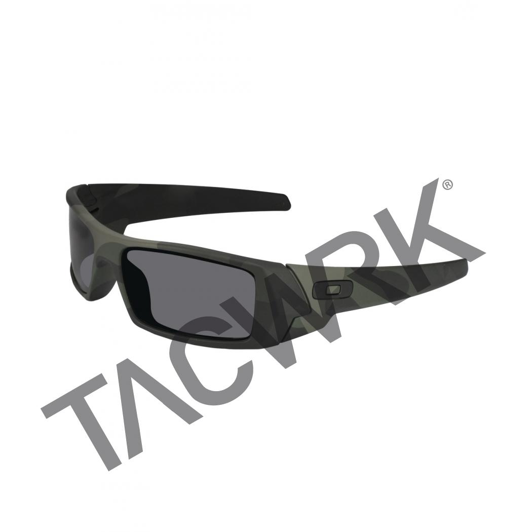 e430b32300 Oakley SI Gascan Multicam Black Grey Polarized - TACWRK