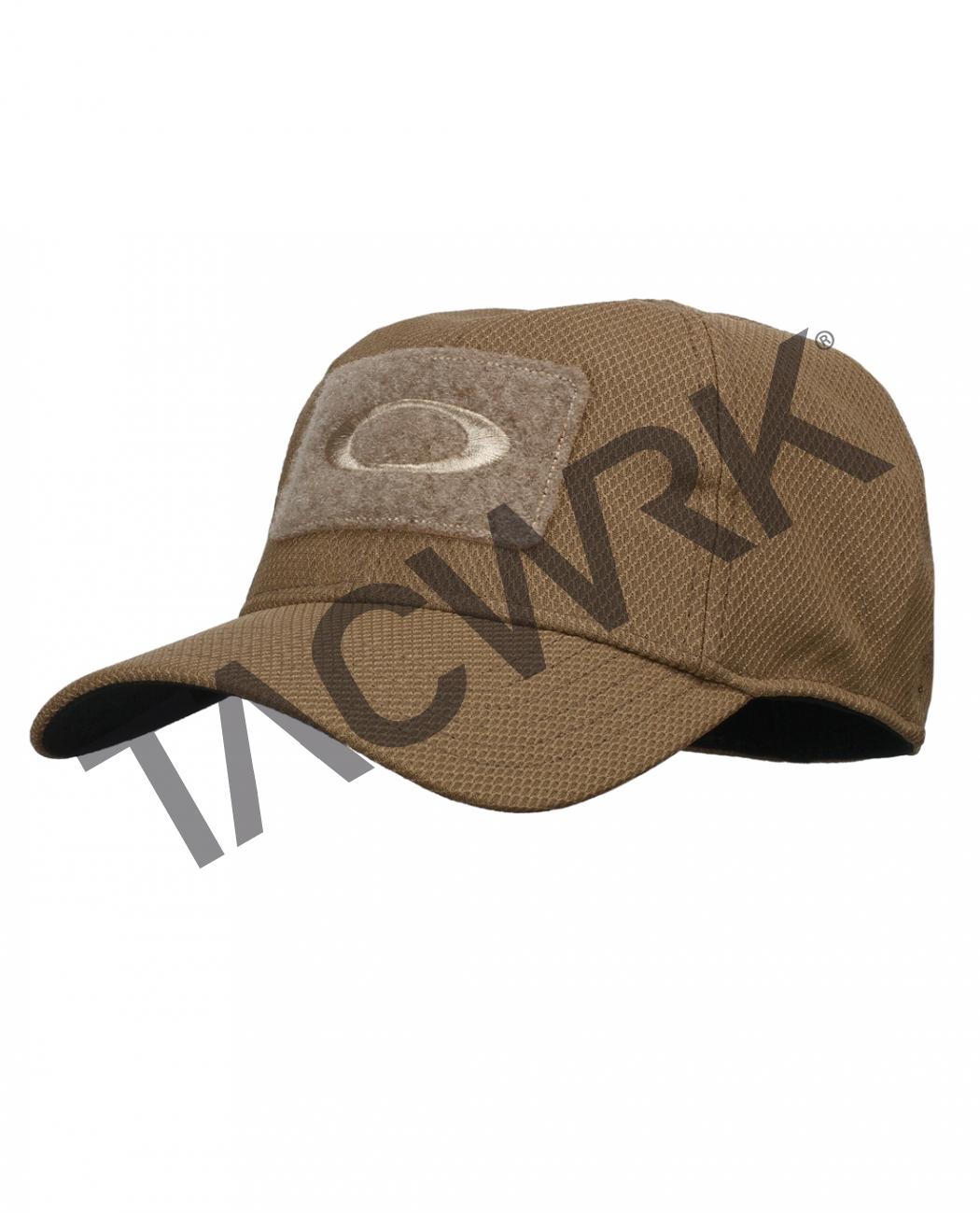 430a9c22eb7 buy condor tactical cap graphite d3c0e 4dd27  switzerland oakley si cap  coyote tacwrk 0d0f3 528a6