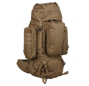RANGE PACK MKII Coyote Brown