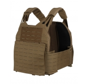 PLATE CARRIER LC Coyote