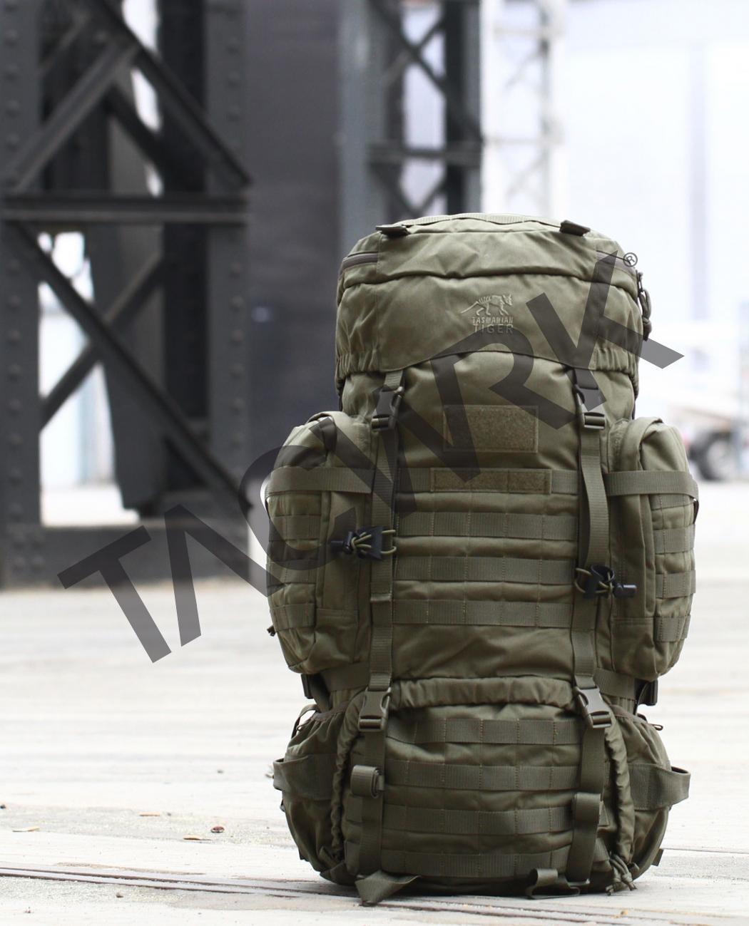 Raid pack mk обзор рюкзака рюкзак nordway nordic backpack