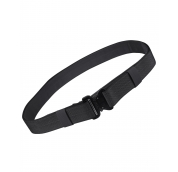 Equipment Belt Set MK II Black Schwarz