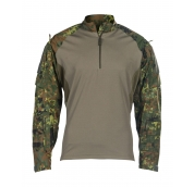 Striker XT Gen.2 Combat Shirt Flecktarn