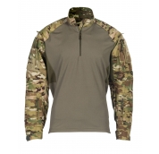 Striker XT Gen.2 Combat Shirt Multicam