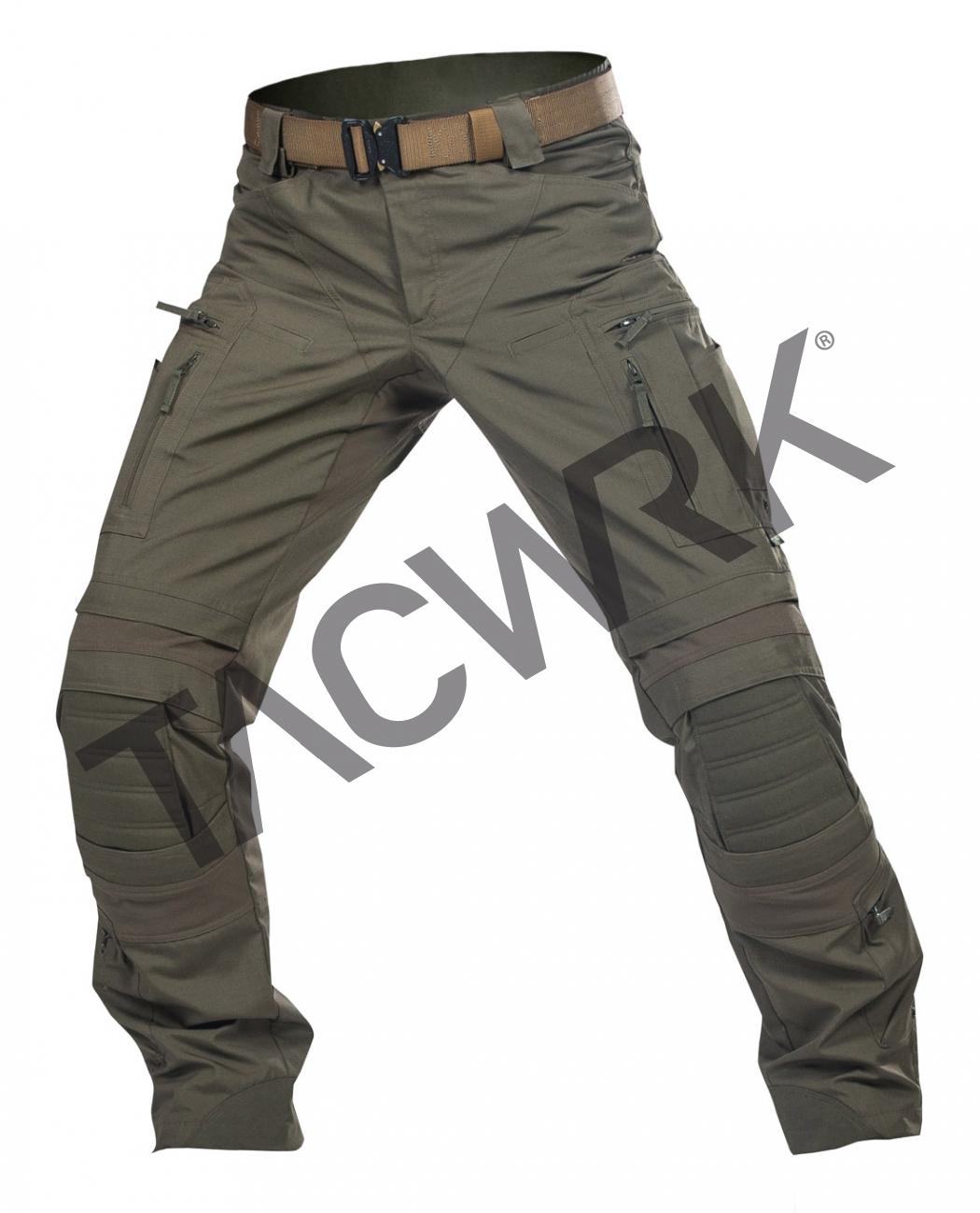 cecfe4518eca4c UF PRO Striker XT Gen.2 Combat Pants Brown Grey - TACWRK
