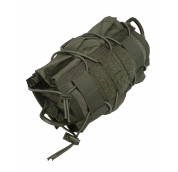 M3T Multi Mission Medical Taco Olive Drab