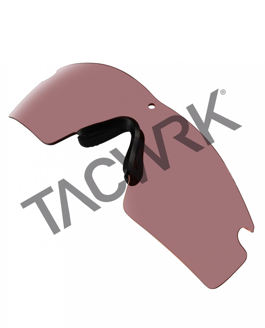 Oakley SI Ballistic M-Frame 3.0 Prizm TR 45 Replacement Lense - TACWRK