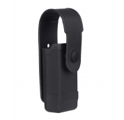 Tactical Mag. Pouch, BK