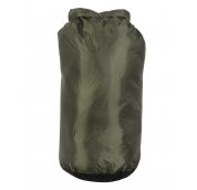 Waterproof Bag / L (22L)