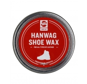 Shoe Wax 100ml