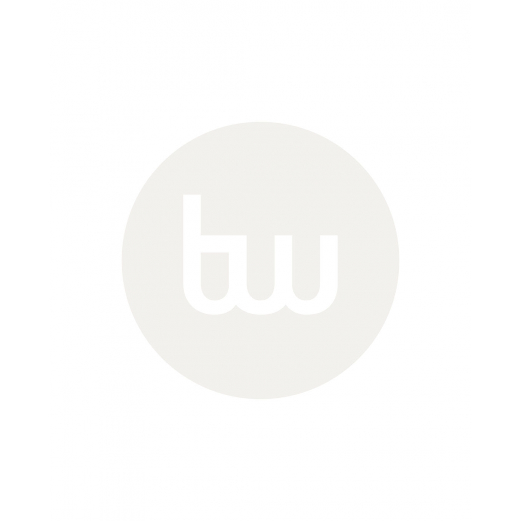 edf2487659 Oakley SI Ballistic Shocktube Matte Black   Grey - TACWRK