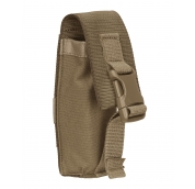 Tool Pocket L Coyote Brown