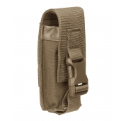 Tool Pocket M Coyote Brown