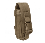Tool Pocket S Coyote Brown