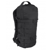 ESSENTIAL PACK MKII Black