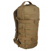ESSENTIAL PACK MKII Coyote Brown