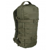 ESSENTIAL PACK MKII Olive