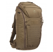 Modular Pack 30 Coyote Brown