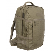 Mission Pack MKII Khaki