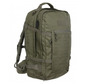 Mission Pack MKII Olive