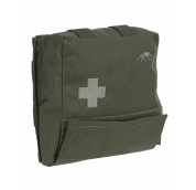 IFAK Pouch S Olive