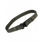 Equipment Belt Set Olive